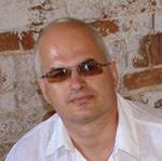 Беляков А.В.