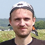 Комаров О.В.