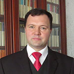 Назаренко К.Б.