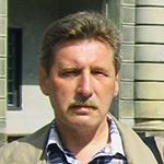 Рогулин Н.Г.