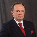 Соколов О.В.