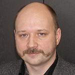 Ульянов И.Э.