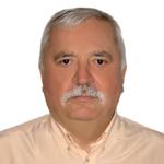 Захаревич А.В.